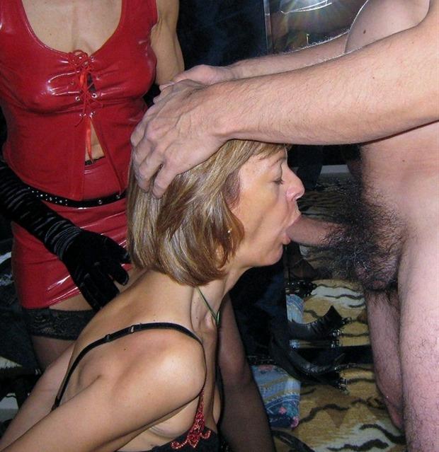free femdom spanking pics