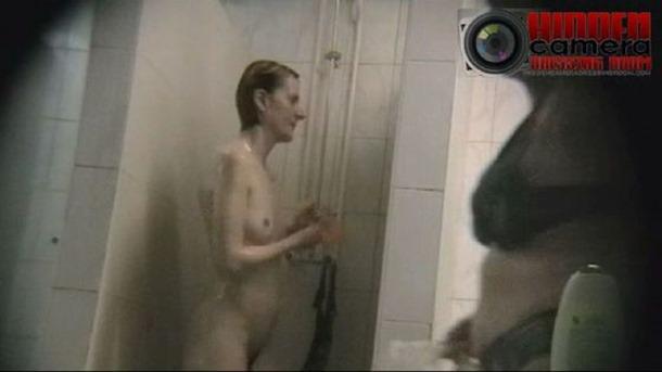 hidden-camera-dressing-room